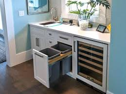 how to make your fridge look like a cabinet under counter refrigerator drawer youngauthors info