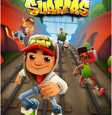 subway surfer apk subway surfers review 2 and iphone 4 the world of nardio