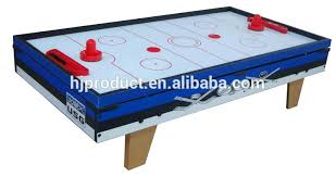 3 in 1 air hockey table ping pong air hockey table combo 3 in 1 combo sports game table air