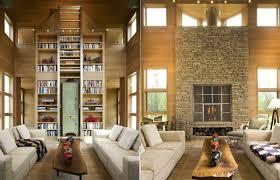 country home interior design ideas decorations modern country decorating ideas interior