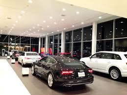 audi sport store 全国で24店舗しかない audi sport store がある audi三重四日市