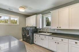 wholesale kitchen cabinets kitchen u0026 bath cabinets in chandler