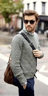 the 25 best mens sweater ideas on pinterest men sweater