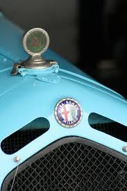 alfa romeo classic blue 880 best auto alfa romeo images on pinterest auto alfa romeo