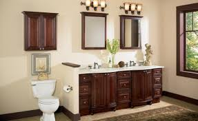 Wilkinson Bathroom Storage Bathroom Small Bathroom Storage Ideas Wall Solutions And Amazing