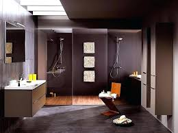 Small Contemporary Bathroom Ideas Contemporary Bathroom Ideas Glassnyc Co
