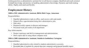resume objective sle sterile processing resume resume vet tech resume delight