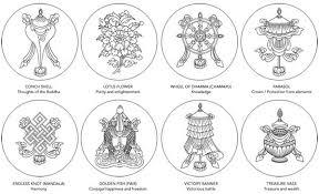 religious hindu symbol design photo 2 photo pictures religious
