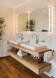 bathroom counter ideas alluring best 25 bathroom vanities ideas on cabinets at