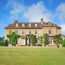 large country homes big weekends in large uk country houses the big cottage company
