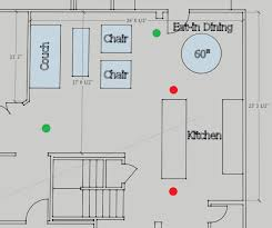 home theater construction plans new home speaker layout help home theater forum and systems