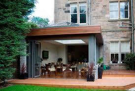 prefab fanatelier garden studios