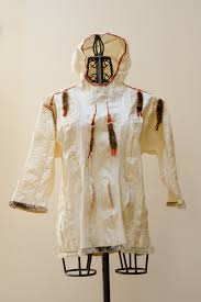 alaska house traditional craft of alaska u0027s native peoples etsy
