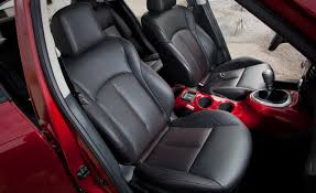 nissan note 2011 interior new 2015 nissan juke price design and review autobaltika com