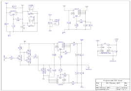 fully programmable modular bench power supply u2013 part 11
