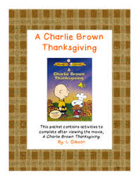 brown thanksgiving dvd a brown thanksgiving digital pdf included