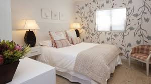 The Potting Shed Bookings by The Potting Shed Guest House In Northcliff Hermanus Hermanus