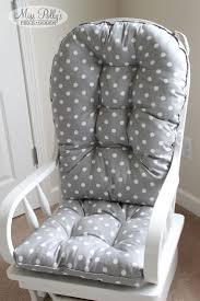 Rocking Chairs For Nursing Mothers 84 Best Nursery Images On Pinterest Nursery Ideas Baby Boy