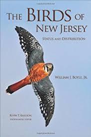 Nj Backyard Birds by Birds Of New Jersey Field Guide Stan Tekiela 9781885061898
