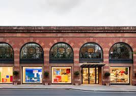 home design store uk the conran shop marylebone the conran shop
