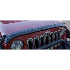 buy jeep wrangler parts 26 best jeep wrangler 2012 images on jeep stuff