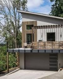home design eugene oregon striking hilltop home surrounded by trees overlooking eugene