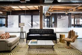 Corporate Express Office Furniture by Chicago U0027s Coolest Offices 2016 Crain U0027s Chicago Business