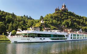 european river cruises 2018 scenic 5 all inclusive cruises