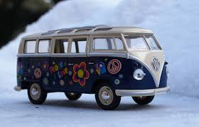 volkswagen winter free images snow winter vintage retro van old auto vw bus