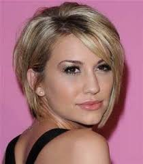 best hair colours for women in their 40s 90 latest best short hairstyles haircuts short hair color