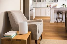 Home Wifi System by New Orbi Wifi System From Netgear Delights With Whole Home High