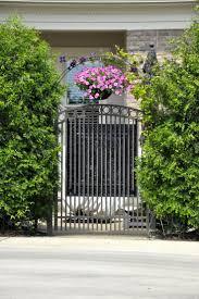 28 best wrought iron images on pinterest wrought iron fences