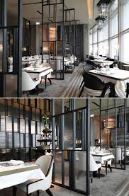 restaurant dividers design ideas 29 best restaurant dividers