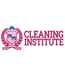 molly maid cleaning institute professional cleaning tips