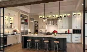 petit ilot de cuisine petit ilot central cuisine pas cher beautiful cuisines avec ilot