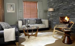 retro living room 608069 ex1 jpg