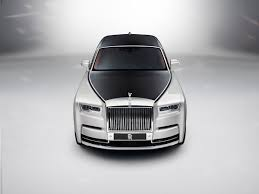 rolls royce phantom interior the new rolls royce phantom is the most technologically advanced