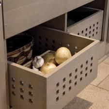 best 25 kitchen drawers ideas on pinterest clever kitchen
