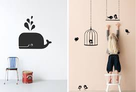 ferm living fresh graphic collection 2012 for interieur blog ferm living kids ferm living stickers