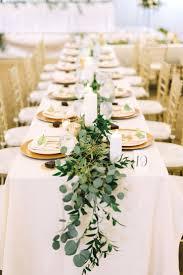 table runners wedding table runner for wedding anikkhan me