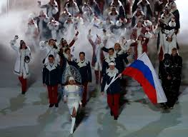 russia banned from winter olympics by i o c the new york times