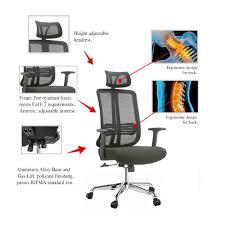 task chair sale high quality at tgeg