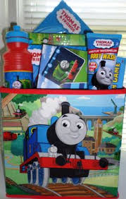 thomas the tank engine pop up musical treasury book by