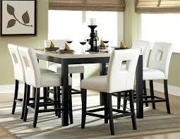modern black dining room sets luxury dining room sets inspiration idea modern dining room sets