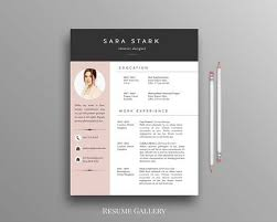 creative resume templates for free download creative resume templates free download word listmachinepro com