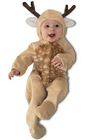 Infant Toddler Tiger Costume Toddler Animal Costumes Purecostumes
