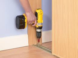 Adding A Closet To A Bedroom How To Build A Closet Into The Corner Of A Room How Tos Diy