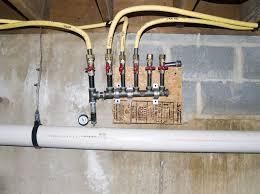 fireplace gas line fireplace ideas