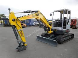 woodworking machinery auctions brisbane with perfect images