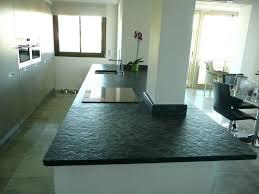 plan de travail cuisine granit prix plan de travail cuisine granit cethosia me